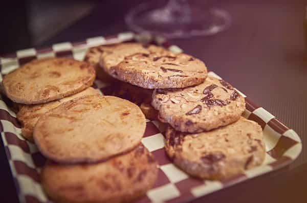 Formations en Marketing par La Fusée à Montréal Biscuits