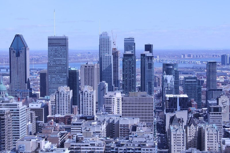 formation marketing web montreal