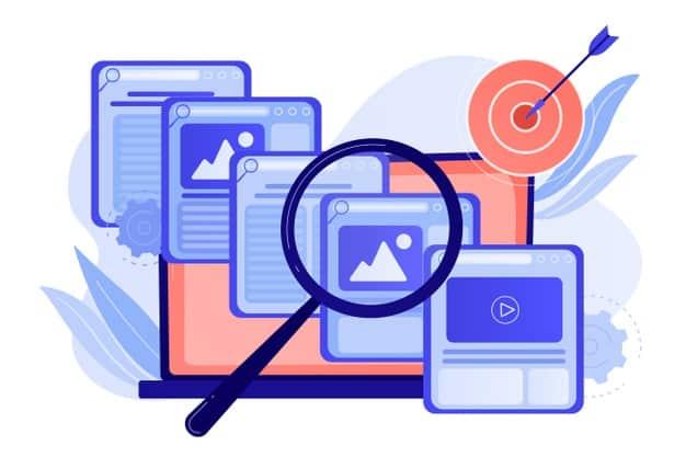 Réalise un audit de contenu en 6 étapes